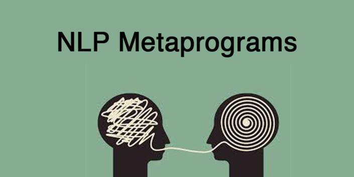 nlp-metaprograms