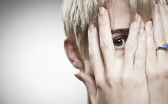 overcome phobias with nlp sk consultancy