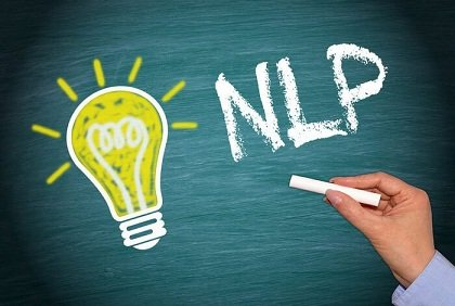 Neuro-linguistic-Programming