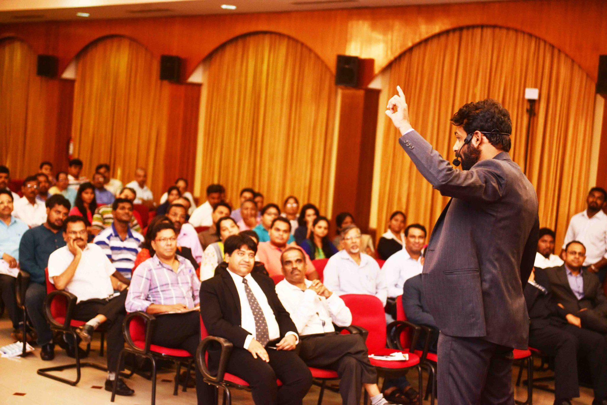 aspire_seminars_ravindra_bhavan_margoa