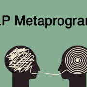 NLP Meta Programs