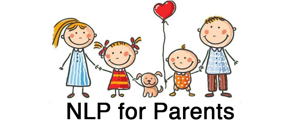 nlp-parents