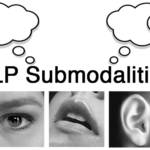 NLP Submodalities