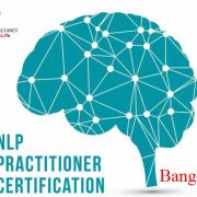 nlp-training-in-bangalore