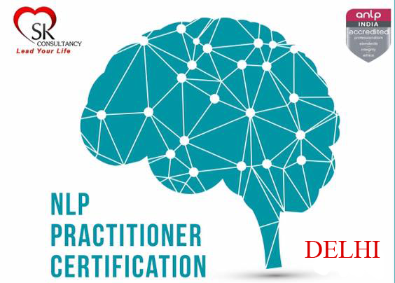 nlp-training-in-delhi