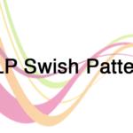 swish-pattern sk consultancy